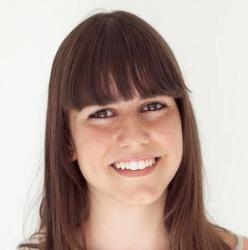 Isabel Gutierrez