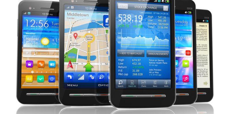 Imagen destacada de móviles chinos baratos