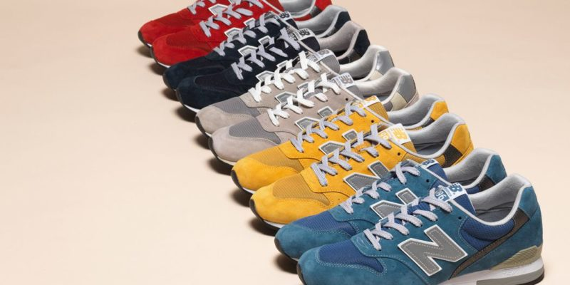 zapatillas new balance baratas imagen destacada