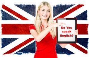 Aprender inglés con películas subtituladas