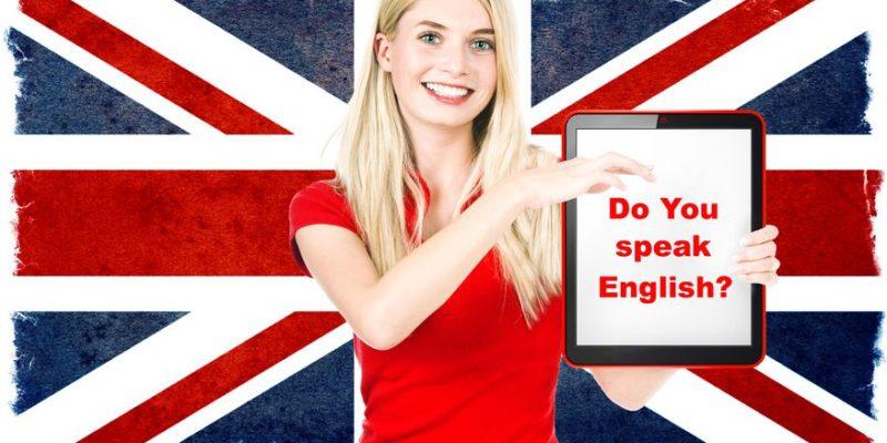 Aprende inglés por medio de subtítulos