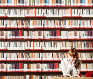 Comprar libros baratos online