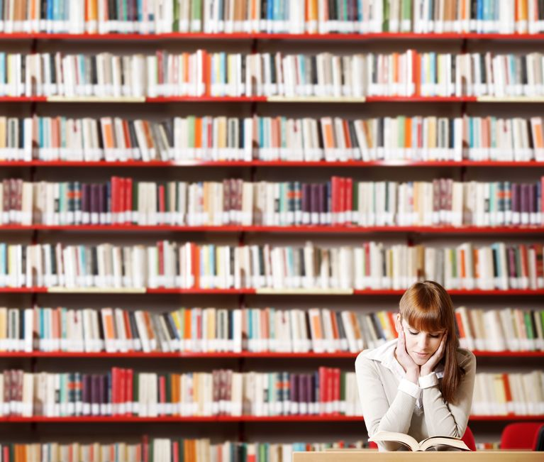 Comprar libros económicos en línea