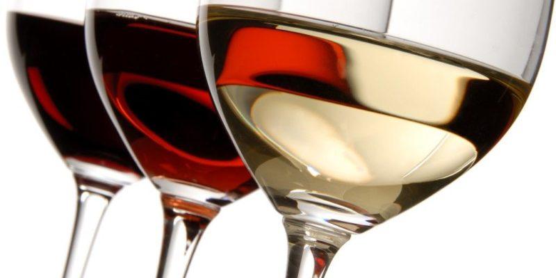 Comprar vinos baratos en Internet
