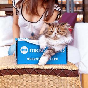 Productos para mascotas baratos