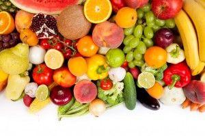 Comprar fruta por internet barata