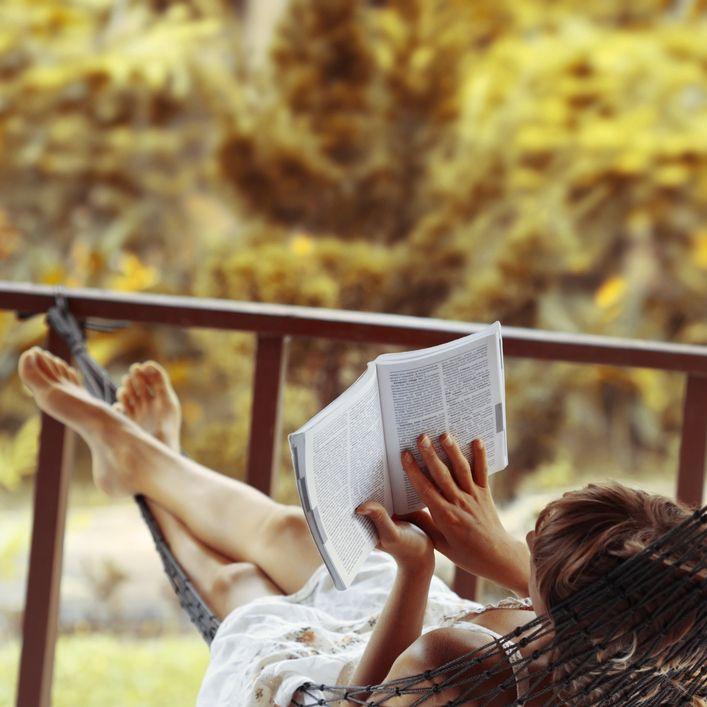 Comprar libros baratos en línea