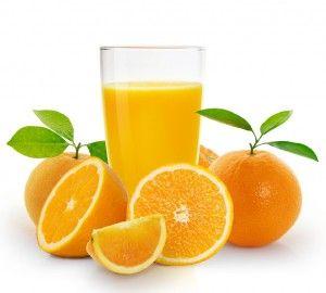 Comprar naranjas por internet baratas