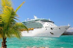 Cruceros baratos al mejor precio - Dónde encontrar cruceros baratos