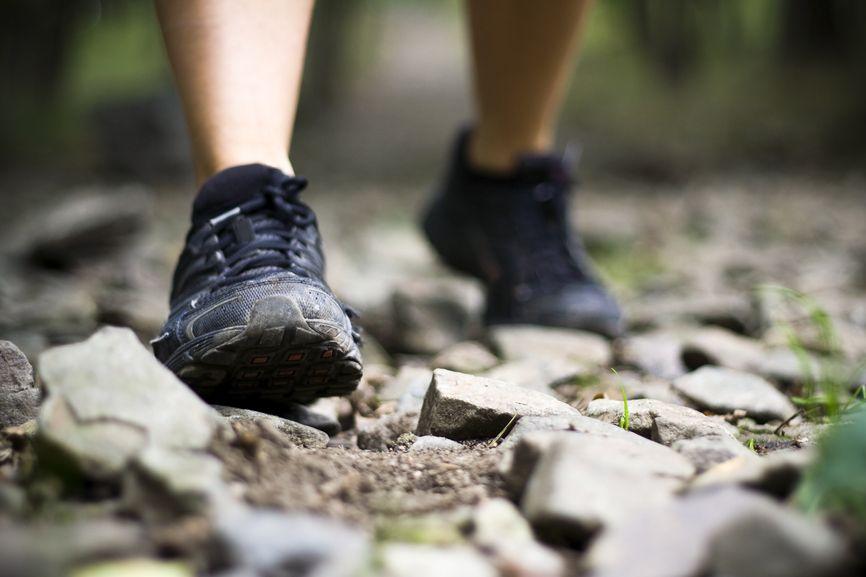 Comprar zapatillas trekking baratas