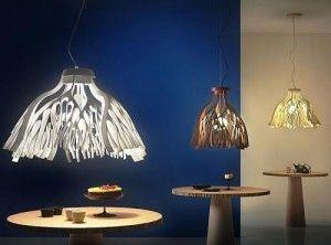 Comprar lamparas de diseño baratas