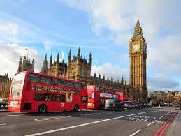Comprar london pass con descuento