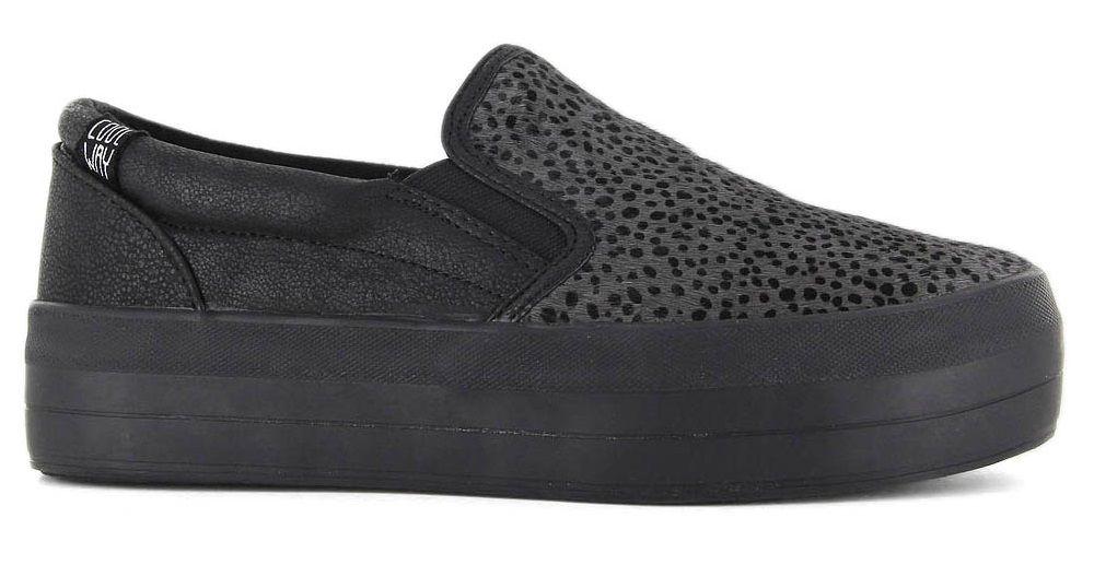 Zapatillas cómodas Coolway