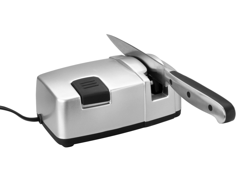 Afilador de cuchillos eléctrico profesional