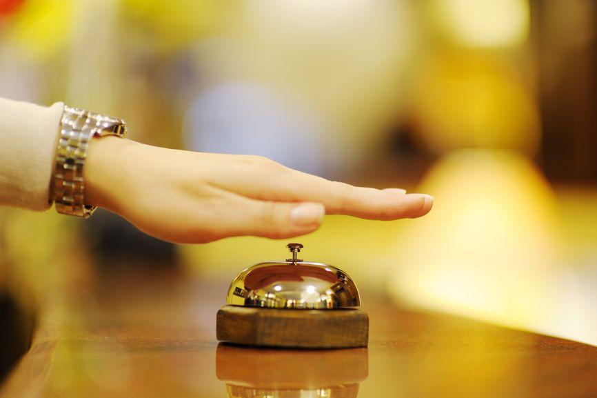 Hoteles baratos en Cádiz capital