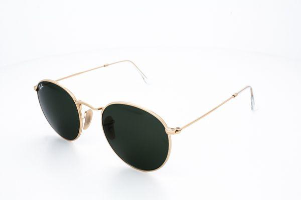 Gafas Ray Ban baratas