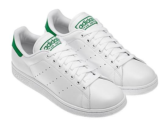 Zapatillas Adidas clásicas