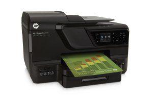 Impresora multifunción - Hp Office
