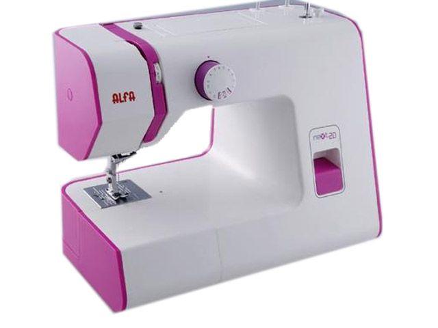 Máquinas de coser baratas para principiantes | Dónde Comprar