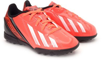Botas de fútbol baratas de colores
