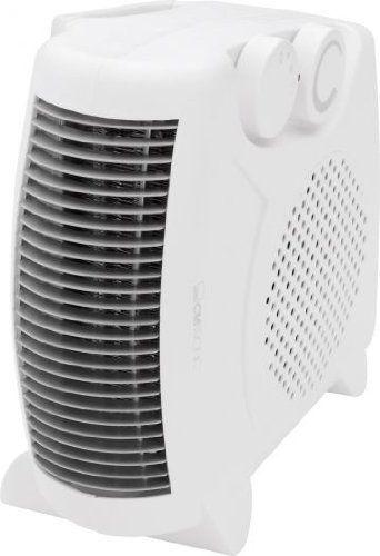 Calefactores de bajo consumo Clatronic HL 3379