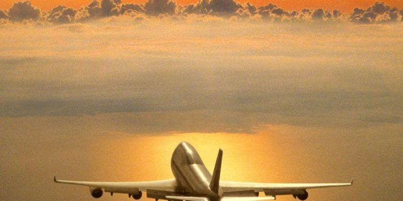Viajes atrápalo económicos