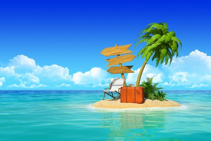 Reseñas de la agencia de viajes Voyage Privé