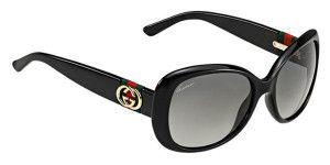 Gafas de sol Gucci para mujer
