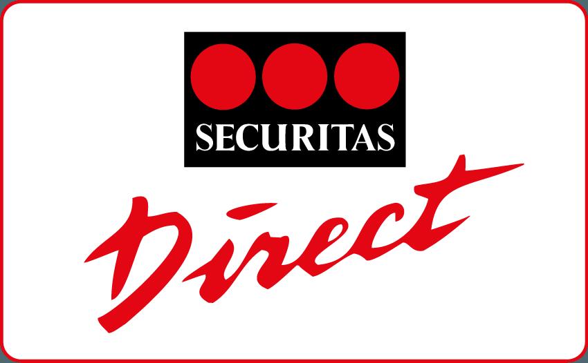 Alarma para el hogar barata con Securitas Direct