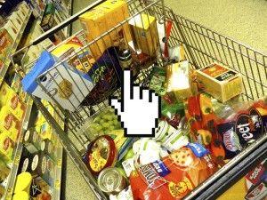 Supermercado más barato online