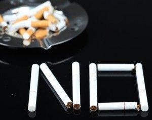 Dejar de fumar sin engordar y sin ansiedad