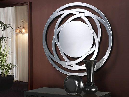 d nde comprar espejos baratos decorativos
