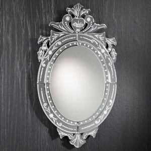 D nde comprar espejos baratos decorativos for Espejos economicos