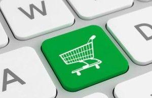 Cómo buscar ofertas en Amazon