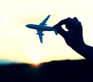 Viajes de última hora baratos online
