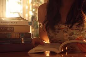 Libros juveniles romanticos