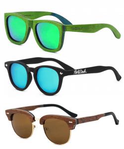 Gafas Northweek baratas a mitad de precio