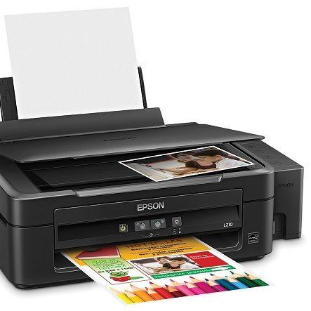 comprar tinta de impresora económica
