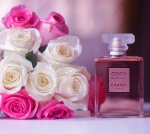 Perfumes baratos y originales