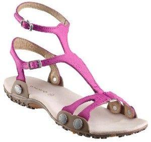 Sandalias Trekking para mujer baratas