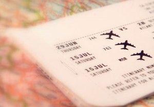 Subastas de viajes baratos