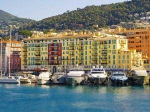 Subastas de viajes baratos con Iberia