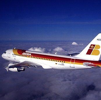 Subastas de viajes económicos en Iberia