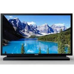 Comprar televisores baratos