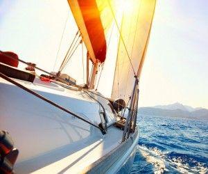 Alquiler de barcos en Ibiza baratos