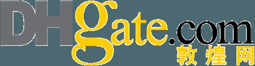Comprar al por mayor ropa en DH Gate