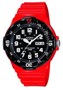 Relojes Casio baratos online
