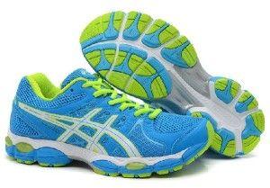 Zapatillas de running Nimbus 15