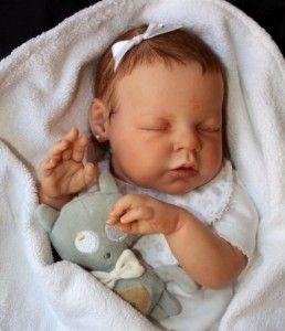 Bebés reborn en España al mejor precio