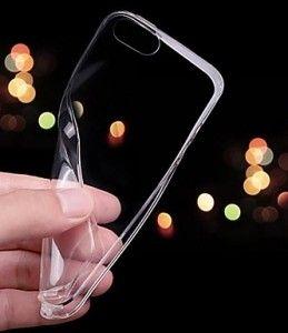 Carcasas para iPhone 6 baratas
